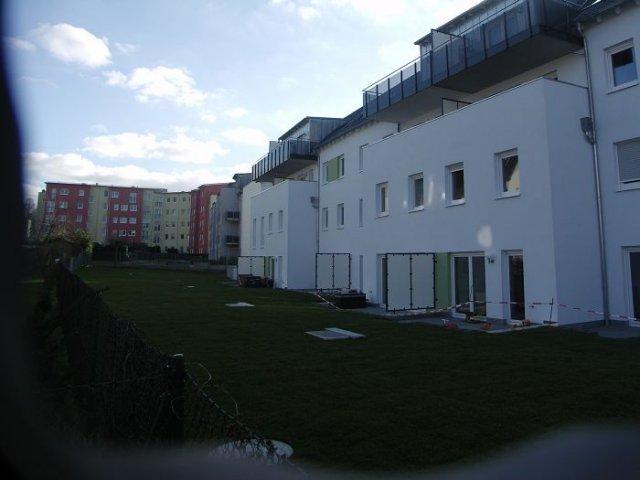 Portfolio architekturb ro christian heidrich frankfurt - Architekturburo frankfurt ...